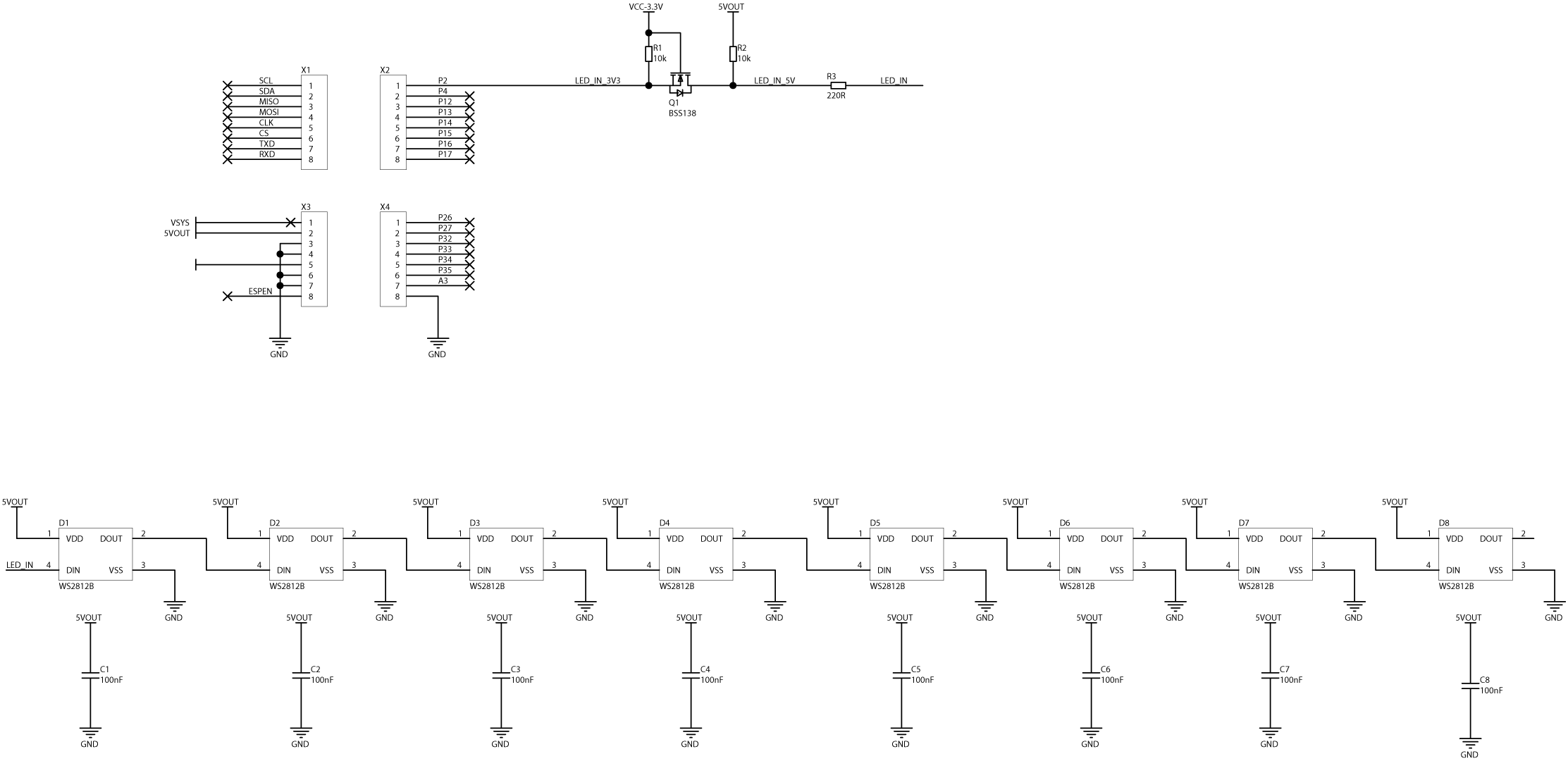 LED_shield_schematic