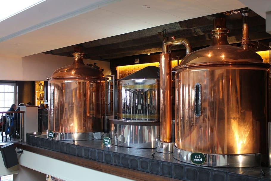 beer-fermentation-tank