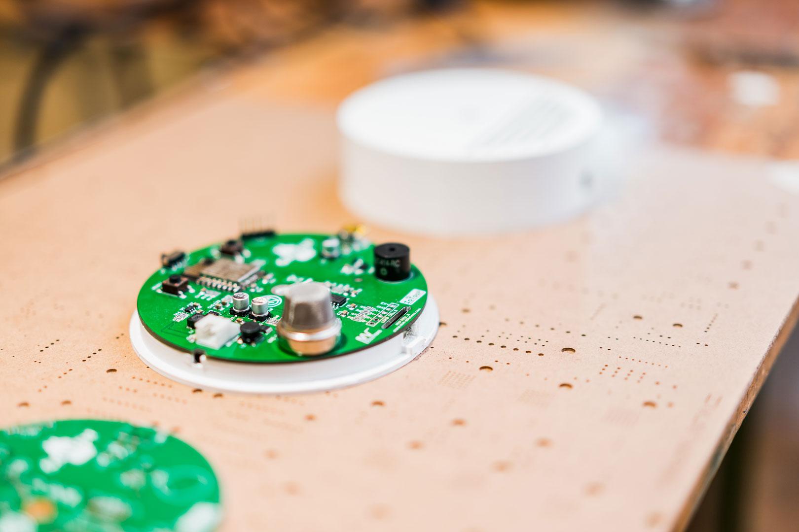 gasiot-iotaap-smart-metering