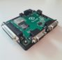 IoT data collection hardware