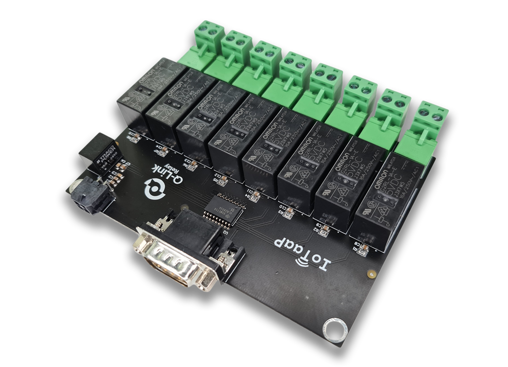 iot-relay-module