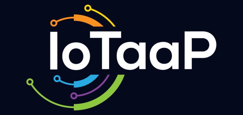 IoTaaP Cloud 3.0 is here