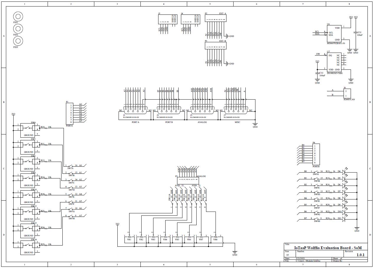 q-link-dev-board-schematic