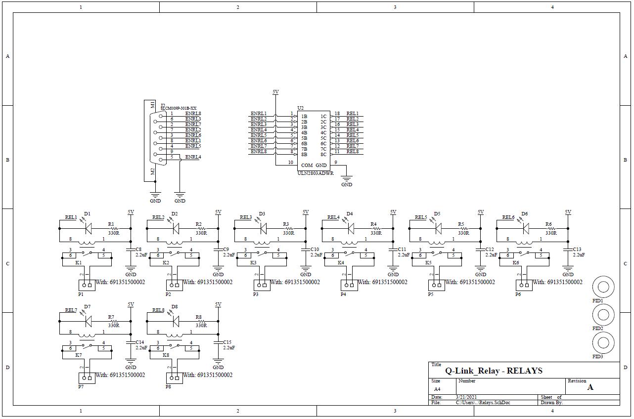 q-link-relay-module-schematics