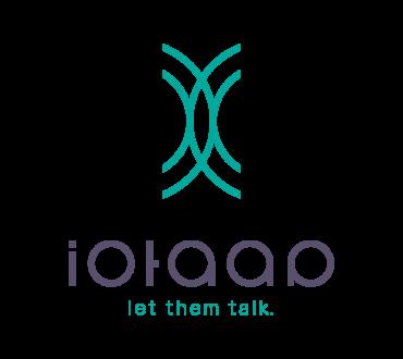 let them talk.