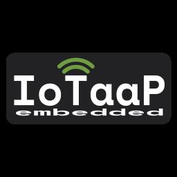 iotaap-embedded-logo